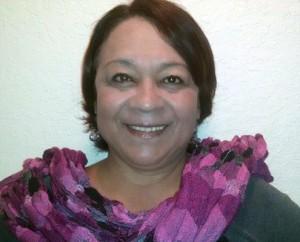 Aida Gutierrez