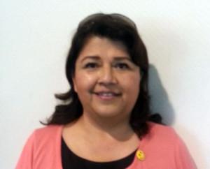 Angie Puffelis, MA, IMFT