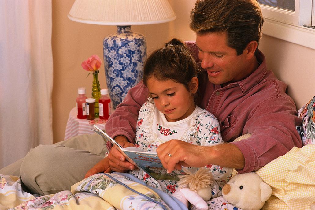 Online | Attachment Parenting