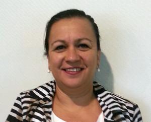 Mercedes B. Contreras