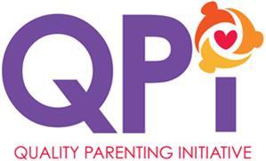 QPI Logo