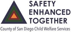 Safety Enhanced Together (SET)