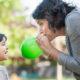 Online | Secondary Trauma and Self-Care for Caregivers