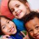 Online | Kinship Adoption