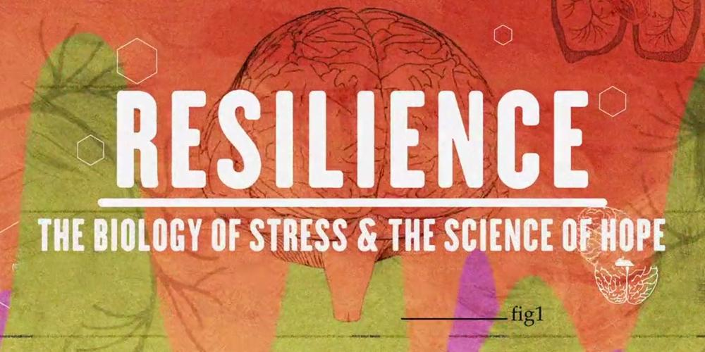 Hybrid | Resilience: The Biology of Stress and the Science of Hope