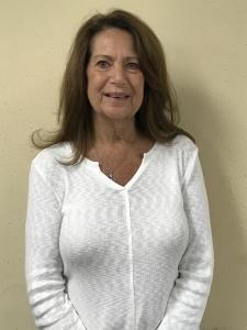Pam Sokol