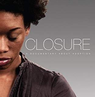 Closure Film Poster