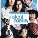 En Linea   Noche de Película: Familia al Instante