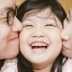 Online| Adoption the Lifelong Process
