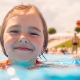 Online | Water Safety Education